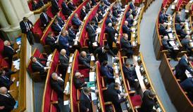За Коржева Анатолія голосує невідомий, схожий на Мироненка Михайла