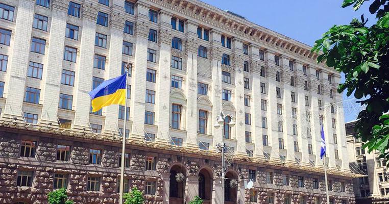 Відсутність дисципліни: тимчасова комісія Київради не може зібрати кворум 3 місяці