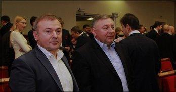 Депутат Київради Юрій Зубко приховав конфлікт інтересів при голосуванні
