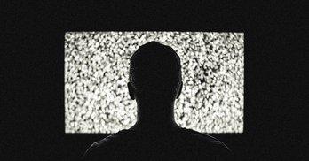 АНОНС. Що перетворило українські медіа на перешкоду рівному доступу до політики?