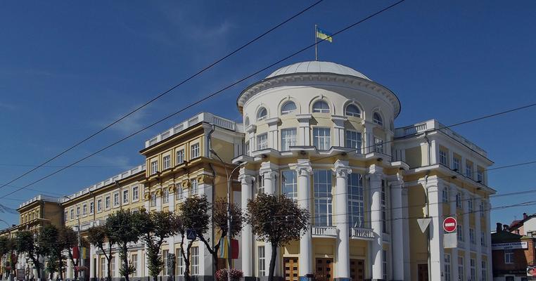 За півроку депутати Вінницької облради підтримали 6 запитів