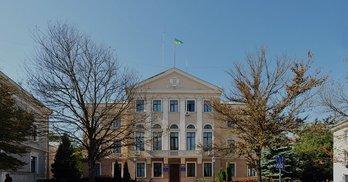 Громадський бюджет Тернополя: чому і хто блокує запуск