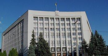 Тернопільська облрада: чому депутати порушують закон та ігнорують виборців