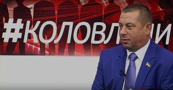 Депутат-мільйонер Хмельницької міськради розповів, чому не має задекларованого житла