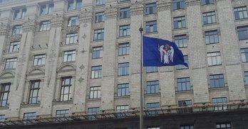 """Київрада: """"злочин і кара"""" за неособисте голосування"""