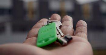 Депутат купив квартиру в центрі Вінниці за 101 тисячу гривень