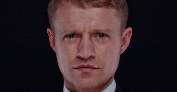 Депутати Київоблради просять Порошенка звільнити голову ОДА