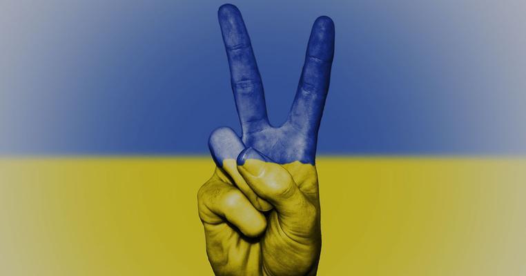 АНОНС: Громадські активісти та нардепи оголошують мобілізацію на всеукраїнську акцію за політреформу