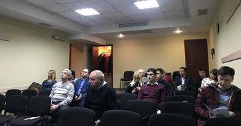 Політики Кіровоградщини: треба відходити від мажоритарки