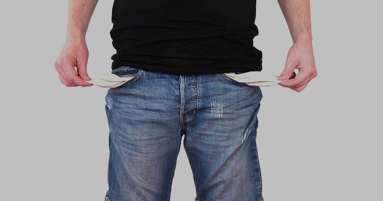 Звинувачений у шахрайстві депутат БПП не декларує своїх доходів