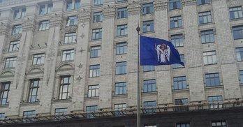 """Київрада 90 голосами """"за"""" просить Верховну Раду приєднати Коцюбинське до столиці"""