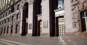 Відкритість Київради під загрозою: чому блокують киян і не дають слова опозиційним нардепам