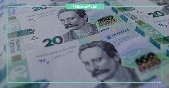 """Судний день: депутата партії """"Довіряй ділам"""" підозрюють у розтраті 200 000 грн"""