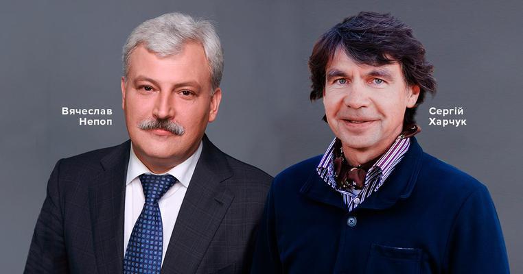 Вибіркове НАЗК: що дозволено заступникові Кличка, те рядовому депутату – зась