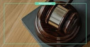 Правосуддя по-українськи: суд перенесли через відпочинок підсудного за кордоном