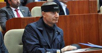 Антикорупційна прокуратура оголосила підозру екс-депутату після розслідування Руху ЧЕСНО