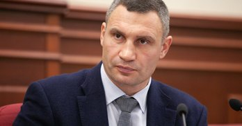 Вибори Президента: Київрада планує роздати бюджетникам 1,8 млрд грн