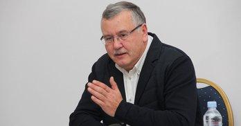 """Гриценко програв суд проти """"Суспільного"""", де третьою особою був Рух ЧЕСНО – текст рішення"""
