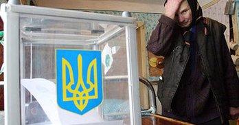 """""""Мажоритарка – джерело політичної корупції"""": хто з кандидатів обіцяє українцям виборчу реформу"""