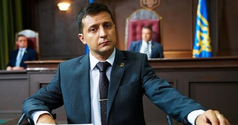 Зеленський на Дніпропетровщині довірився екс-регіоналу, БППшнику та мамі друга