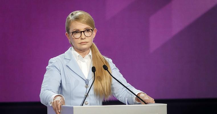 У Чернівцях довірена особа Тимошенко курує членів ДВК від 9 кандидатів (доповнено)