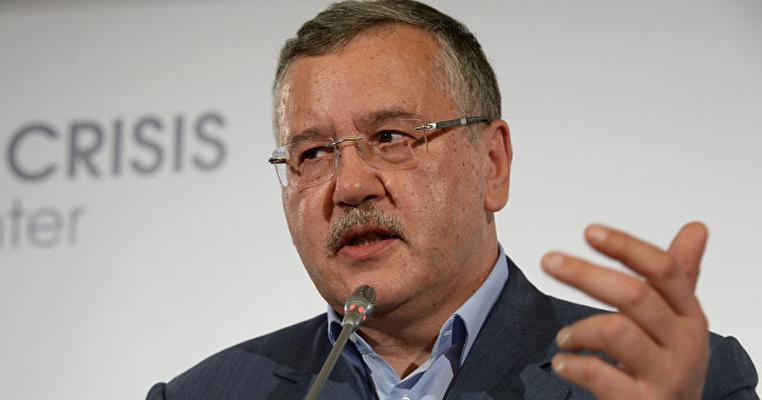 Довіреними особами Гриценка на Запоріжжі стали керівники ОСББ та колишній слідчий