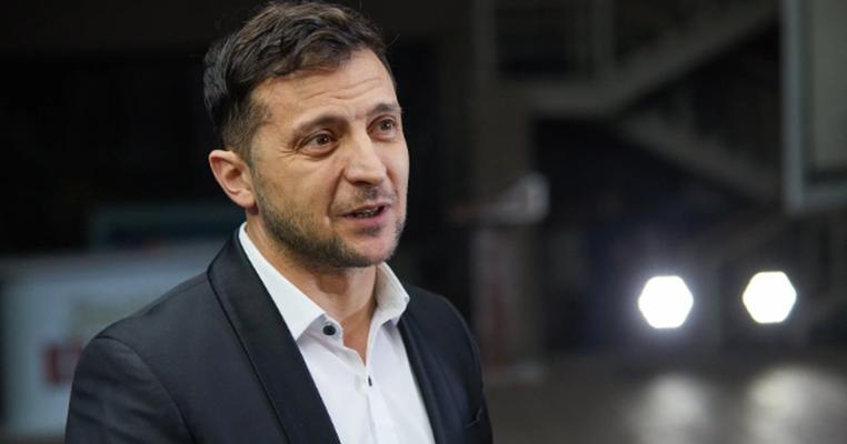 Фінзвіти кандидатів: Вілкул та Гриценко витіснили Зеленського з ТОП-5