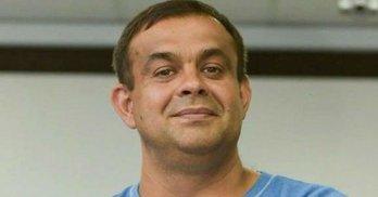 """У кандидата Ригованова """"нульовий"""" звіт, а його довірені особи фінансують Радикальну партію"""