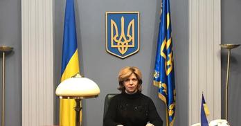 Ольга Богомолець довіряє лише одній особі на Київщині
