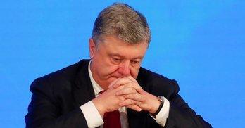 За 4 дні до виборів Порошенко зневірився в 5 довірених особах – Вінниччина