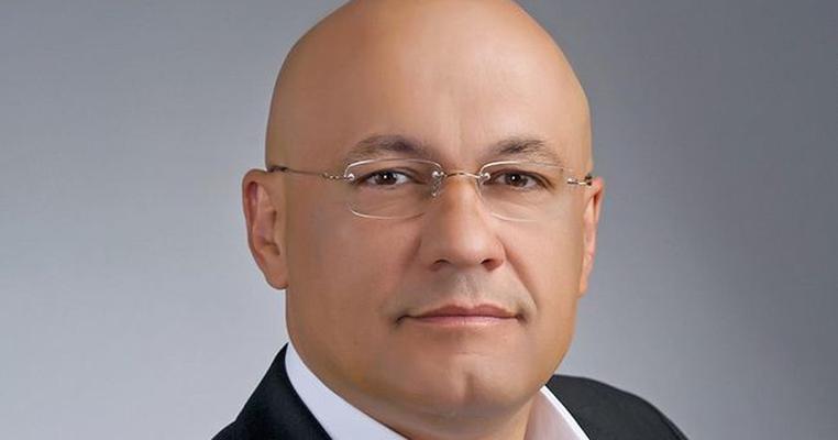 Фото: Кандидат Ващенко на Дніпропетровщині довірився безробітним