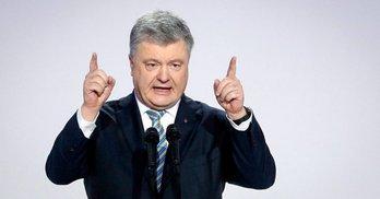 """Чому Порошенко зрікся соліста гурту """"Мандри"""" та Сеітаблаєва за кілька днів до виборів"""