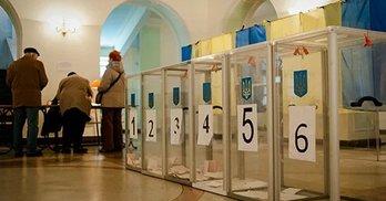 У Харкові дві дільниці отримали менше бюлетенів, ніж у них є виборців - секретар ДВК