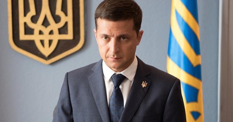 У Зеленського відповіли ЧЕСНО щодо його декларації за 2018 рік