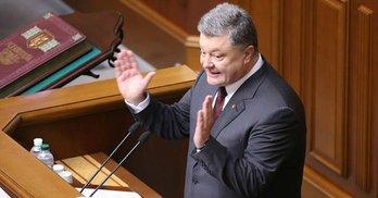 95-й округ: представники Порошенка – колишні представники його техкандидатів в ОВК