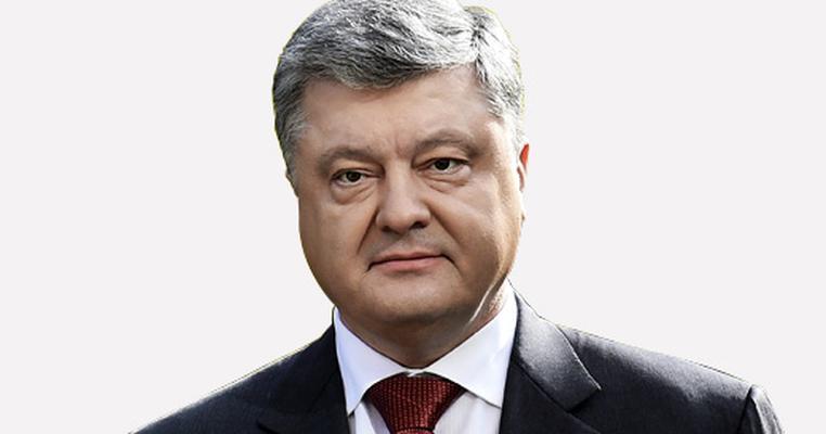 Київщина: Порошенко відкликав близько 100 спостерігачів у 95-му окрузі (оновлено)