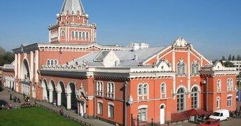 Чернігівське ЧЕСНО презентує політикам критерії доброчесності