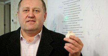 Об'єднана опозиція у Житомирі підписала Меморандум ЧЕСНО