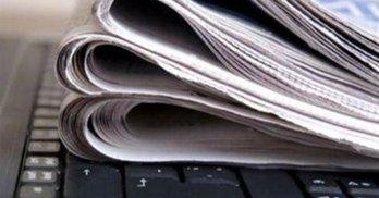 Сумські активісти ставлять під сумнів свободу слова сумських комунальних ЗМІ