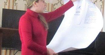 В Криму урочисто підписали Маніфесту руху ЧЕСНО