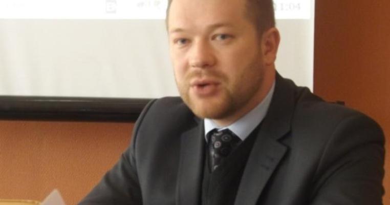 У Луцьку презентували профайли волинських мажоритарників