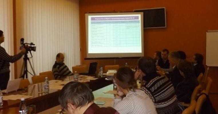 Новообрані народні депутати від Волині на 80% не відповідають критеріям Руху ЧЕСНО