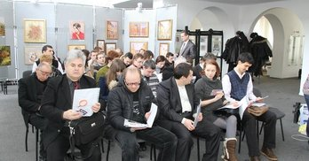 Громадськість Хмельниччини боротиметься за чистий парламент спільно з рухом ЧЕСНО