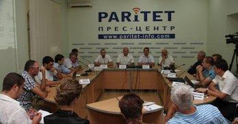Одеса жваво обговорює якість своїх кандидатів у депутати