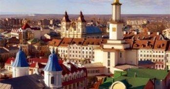 Рух ЧЕСНО презентує в Івано-Франківську громадський аудит чинних нардепів