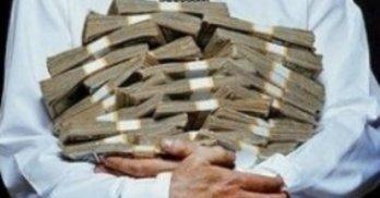 Двадцять депутатів  увійшли до сотні найбагатших українців