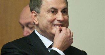 Колесніков задекларував 152 млн. грн. як авторську виногороду
