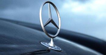 Народні депутати обирають Mercedes-Benz. УТОЧНЕНО