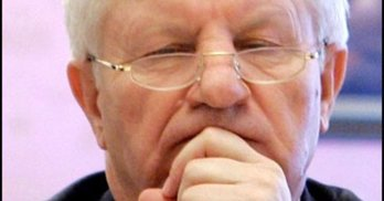 Екс-депутати з Соцпартії підуть на мажоритарку