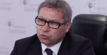 Нардеп Лук'янов обіцяє платити за фотографії кнопкодавів